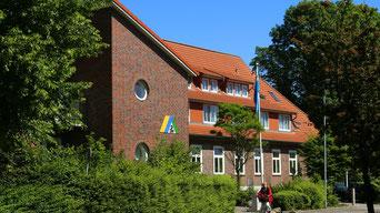 Foto: www.holidaycheck.de