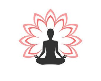 Atelier Yang Sheng, la méditation.