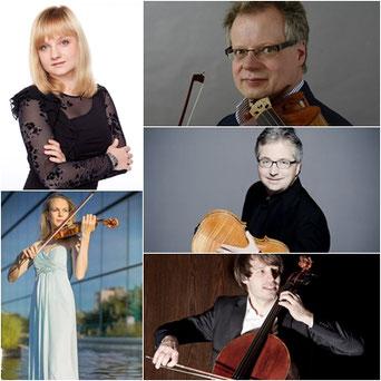 Fotos: Johannes G. Schmidt, Matthias Creutziger, Ildiko Sebestyen