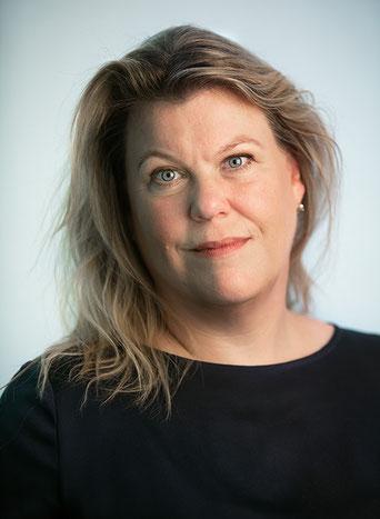 Simone Hubers, communicatieadviseur / conflictcoach / MfN-registermediator. Directeur / Eigenaar Rilato