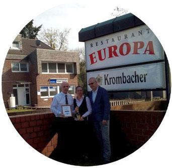 Euroman-Botschafter-Autohaus-Wallmeier