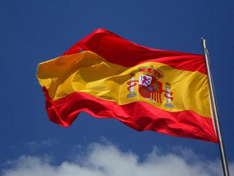 Immobilien kaufen Spanien