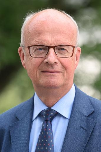 Foto: Heinrich-Vetter-Stiftung.