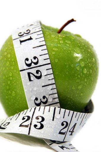 Centre Wellness vous conseille aussi sur la nutrition