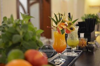 barman na wesele Sochaczew firma barmańska Sochaczew barmani Sochaczew drink bar Sochaczew pokaz barmański Sochaczew