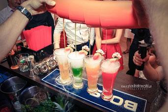 barman na wesele Toruń firma barmańska toruń usługi barmańskie Toruń barmani Toruń