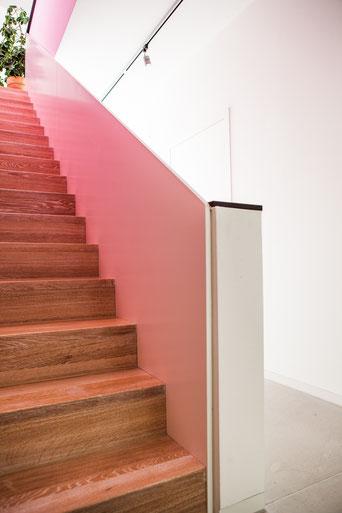 Innenausbau Ausbau Treppe Fenster Türen Reparatur Handwerk Schreinerei Jertz Mainz Möbel Möbelbau