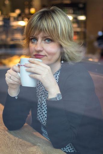 Maria Gorbunova