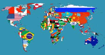 حقیقت، استاد صباح: چرا ملل جهان متحد نشدند؟