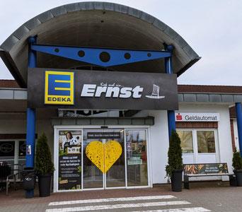 Edka Ernst
