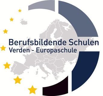 Europaschule Verden