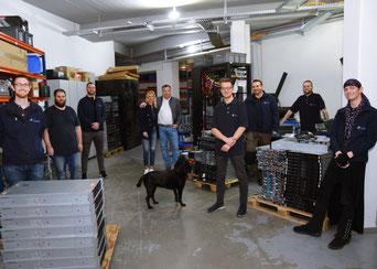 second source computer und server gebraucht handel zeven