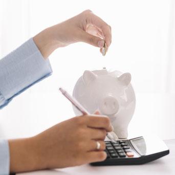 Comparaison des tarifs et des remboursements