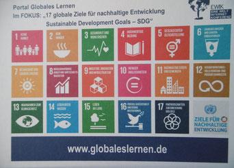 """aus """"Plattform für Nachhaltigkeit""""(www.hessen-nachhaltig.de)"""
