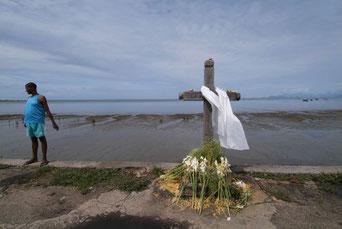 Lima Baretto, Triste fim de Policarpo Quaresma