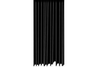Pendrillon noir M1