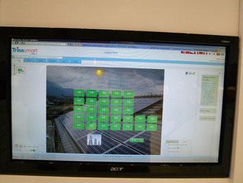Solarmodul Optimierer EEG Umlage eigener Strom FFB Solarstrom Simon