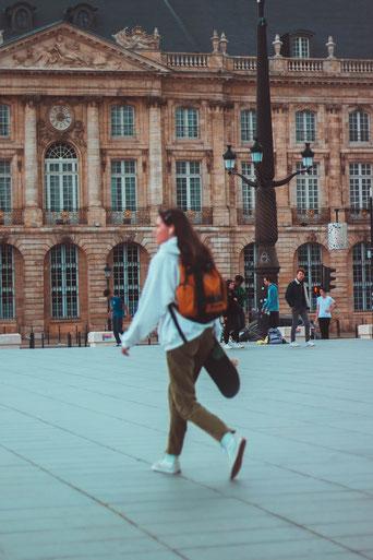 Mes questionnements sur la vie, ma vie, mes envies, mes choix ? J.Tournier psy/coach jeunes Rochefort, La Rochelle, Fouras.