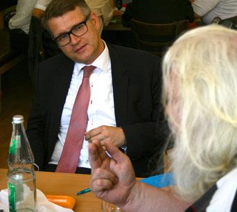 Stephan Lenz (CDU) 2016