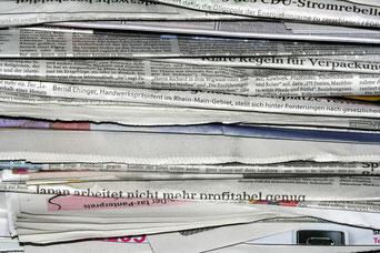Presse Pressemitteilungen NABU Düren