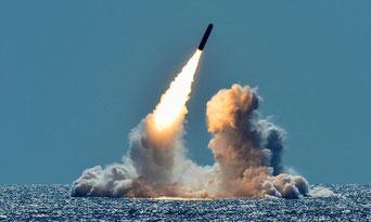Quelle: Reuters © U.S. Navy/Massenkommunikationsspezialist 1. Klasse Ronald Gutridge