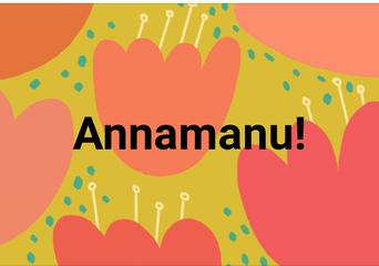 Annamanu