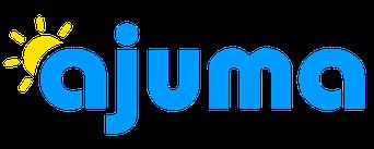 Logo des Startup für den UV Bodyguard