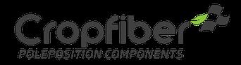 Logo der Firma für nachhaltige Dachkoffer.