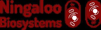 Logo von Ningaloo Biosystems