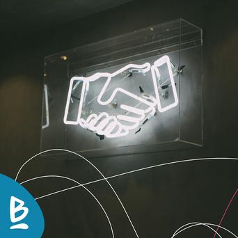 Social Media für KMU – Tipps von der plan B Werbeagentur
