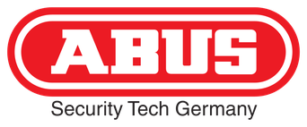 Schlösser und Helme von ABUS in München Süd kaufen