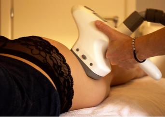 Bikinifigur, Ultraschall, Cellulitebehandlung, Fettschmelzen