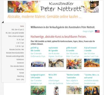 www.kaufen-moderne-malerei.de Nottrott