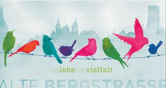 Brgstraßenfest Landsberg