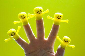 人によって、世代によって、幸せの形はいろいろ