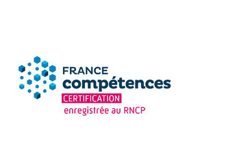Certification Coaching, diplôme Coach Paris 14