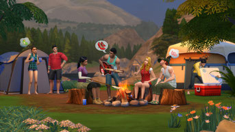 Quelle: http://www.simtimes.de/sims4/gameplay-packs/outdoor-leben/