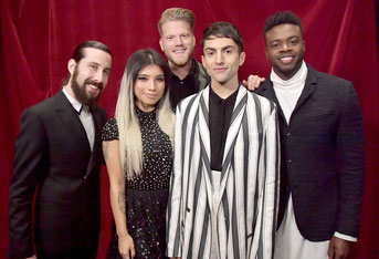 http://people.com/music/avi-kaplan-quitting-pentatonix-facebook-video/