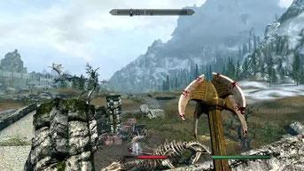 http://www.gamershell.com/download_79374.shtml