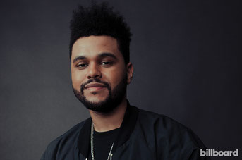 https://thethaiger.com/lifestyle/toons-tunes-the-weeknd-wasted-times