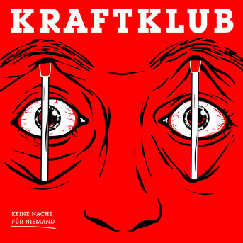 https://www.kraftklub.to/
