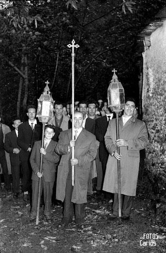 1958-Procesion2-Carlos-Diaz-Gallego-asfotosdocarlos.com