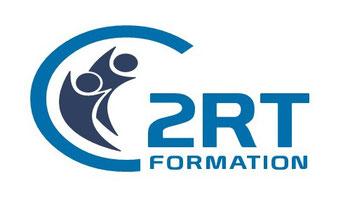 L'équipe du C2RT Centre de Formation Fumel - Aquitaine