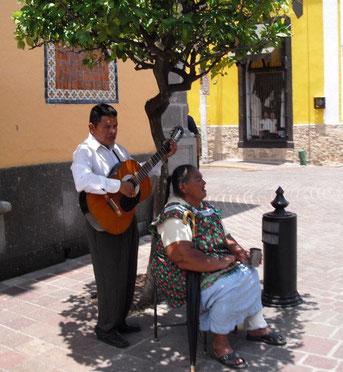 Guadalajara, Jalisco, Mexiko