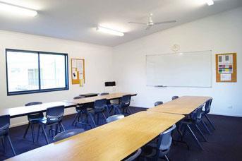 SPC クラスルーム