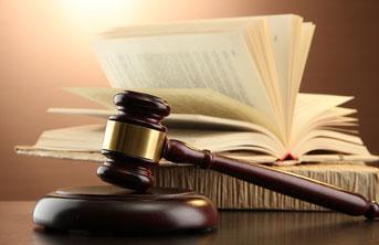 留学生の権利を守る法律