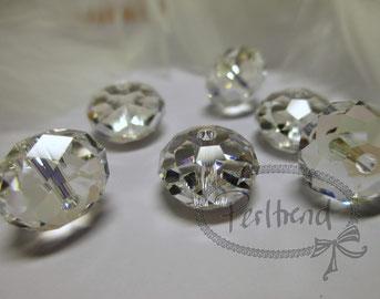 Briolette Bead Swarovski Crystals www.perltrend.com Luzern Schweiz Online Shop Schmuck Design