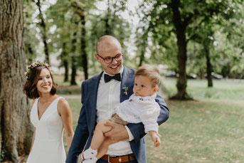 Hochzeitsfotograf Eichwalde
