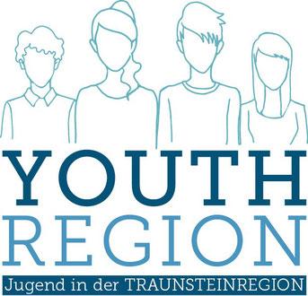 Youth Region