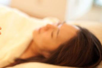 催眠療法(ヒプノセラピー)